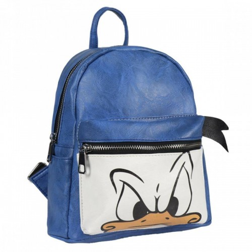 DISNEY MOCHILA CASUAL FASHION DONALD 2100002366