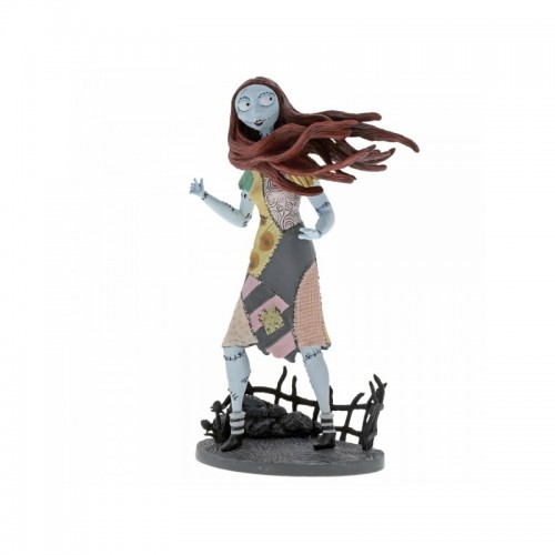 Figura Sally