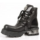 Botines New Rock Unisex